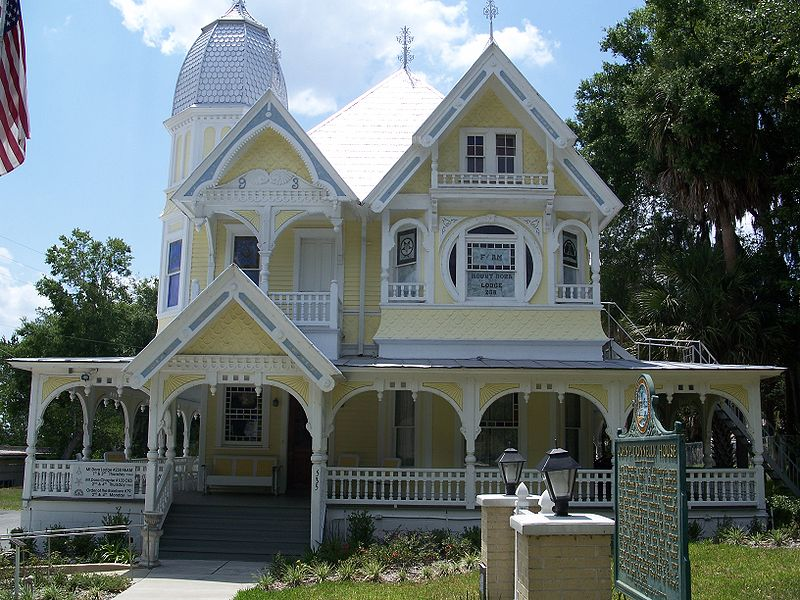 mount_dora_donnelly_house