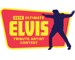 Ultimate Elvis Contest Festival 2018 @ Mount Dora Community Building | Mount Dora | Florida | United States