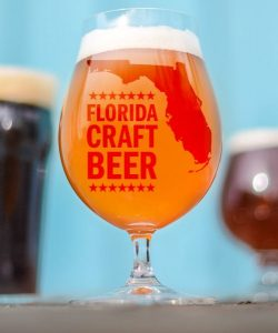 Rails & Ales Brew Train - Florida Brews @ Historic Mount Dora Train Station | Mount Dora | Florida | United States