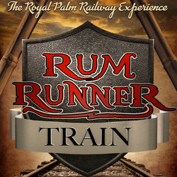 The Rum Runner - Rum Tasting Train @ Mount Dora Train Station | Mount Dora | Florida | United States