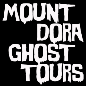 Mount Dora Ghost Tours @ Historic Lakeside Inn | Mount Dora | Florida | United States