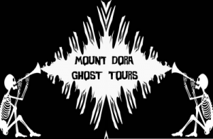 Mount Dora Ghost Tours @ Sunset Park | Mount Dora | Florida | United States